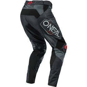 O'Neal Mayhem Lite Pants Men covert-charcoal/gray